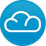 CloudBased150