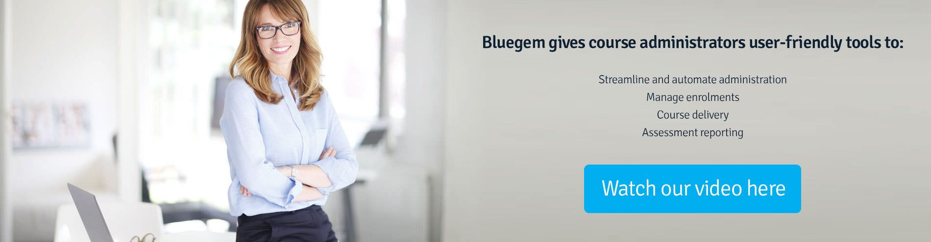 BLUEGEM-VIDEO-BANNER-1_V2
