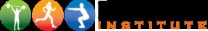 fitness-institute-logo
